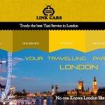 Linkcars.co.uk