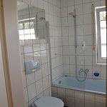 Photo de Schloss Hotel Landstuhl