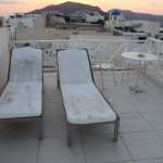 Photo of The Museum Spa Wellness Santorini Hotel