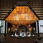 Photo of Kempinski Hotel Beijing Lufthansa Center