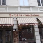 Photo of B Bars Restorans