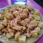 Photo of El Pino - Torrador Grill