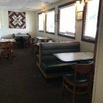 Foto de Georgia Mountain Restaurant
