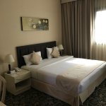 Photo de Pearl Residence Hotel Apartments