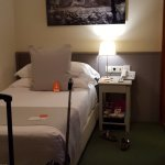 Single Room 103