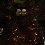 Фотография Cilantro Restaurant