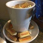 Caffe Nero - Hull