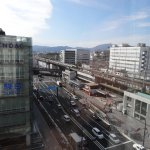 Photo of New Miyako Hotel
