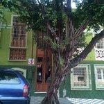 Hostel Manaus Foto