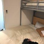 Photo of Super Hotel Tokyo Otsuka