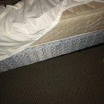 Foto de Alma Comfortable Inn