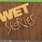 Photo of Wet Stories