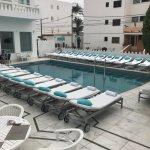 Photo of Hotel Es Vive