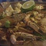 Photo of Ifalos Restaurant