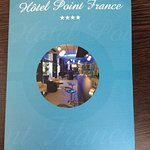 Photo of Hotel Point France