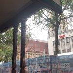Photo of Fraser Suites Sydney