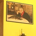 Photo of Il Gabbiano Al Pigneto