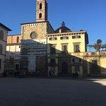 Photo of Chiesa e Battistero di San Giovanni e Santa Reparata