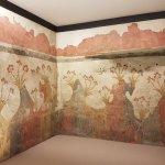 Foto di Museo Archeologico Nazionale