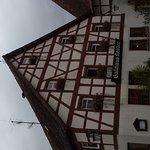 Gasthaus Kroder