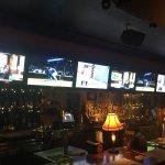 Photo of Winking Lizard Tavern