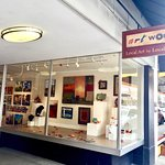 Art Works Gallery