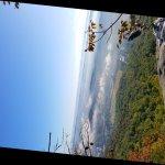 20171019_093033_large.jpg