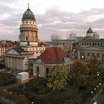 Foto de Regent Berlin