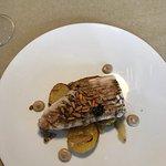 Photo of Restaurant Turandot