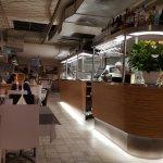 صورة فوتوغرافية لـ Pizzeria Ristorante Zeppelin