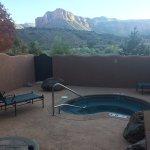 Photo de Gateway Canyons Resort, A Noble House Resort