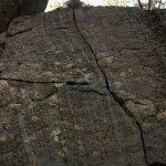 Zdjęcie Rumney Rock Climbing