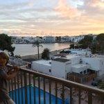 Photo of AluaSun Miami Ibiza Apartamentos
