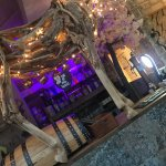 The Inn at Grasmere Foto
