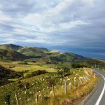 Catlins Southern Scenic Route
