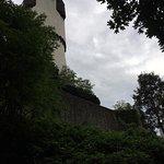 Best Western Premier Hotel Villa Stokkum Foto