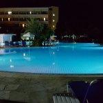 Avanti Hotel-billede