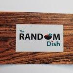 Foto de The Random Dish