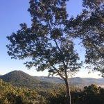 Lucille's Mountain Top Inn & Spa照片