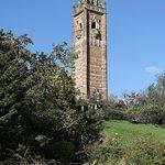 Foto de Cabot Tower