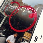 Photo of Bistrot Neuf Amsterdam