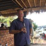 Ảnh về Sunshine Bar & Restaurant