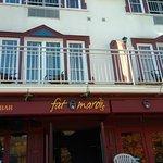 Photo of Fat Mardi's