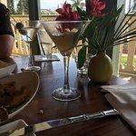 Photo de Tommy Bahama Restaurant & Bar