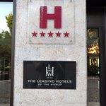 Photo of Grande Real Villa Italia Hotel & Spa