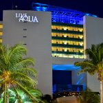 Live Aqua Beach Resort Cancun Photo