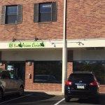 Yuan Asian Cuisine, Ridgefield CT