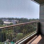 Foto de Long Beach Cha-am Hotel