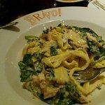 Photo of BRAVO Cucina Italiana