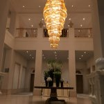 Foto de Hotel Adlon Kempinski